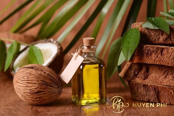 13 Cách chữa da bị cháy nắng lâu ngày với nguyên liệu tự nhiên - Ảnh 13