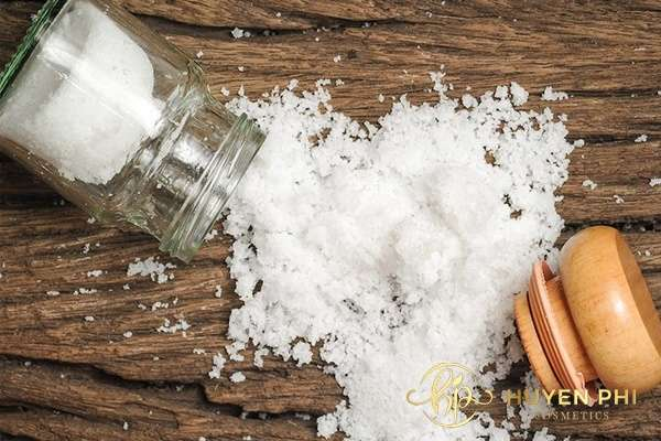 13 Cách làm sạch da mặt không cần sữa rửa mặt đơn giản, hiệu quả - Ảnh 11