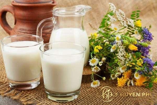 13 Cách làm sạch da mặt không cần sữa rửa mặt đơn giản, hiệu quả - Ảnh 3