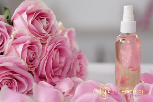 13 Cách làm sạch da mặt không cần sữa rửa mặt đơn giản, hiệu quả - Ảnh 7