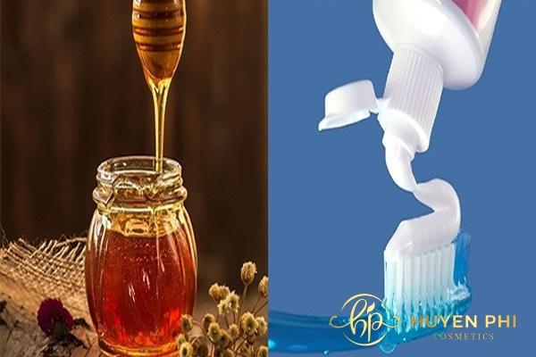 Có nên rửa mặt bằng kem đánh răng không? 10 cách sử dụng hiệu quả - Ảnh 10