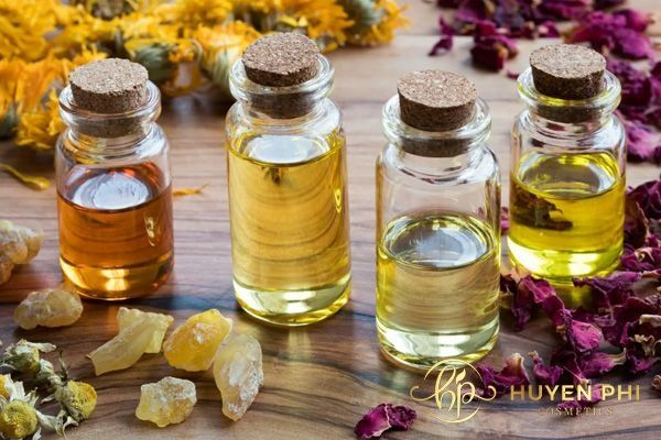 Dầu dừa, mật ong và chanh là công thức làm trắng da an toàn