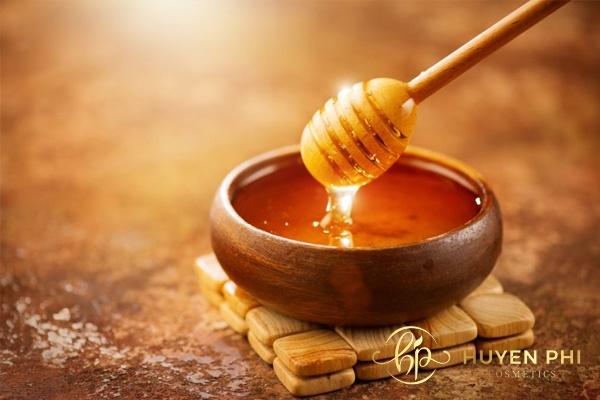 10 Cách làm căng da mặt bằng mật ong tại nhà tự nhiên cho chị em - Ảnh 12