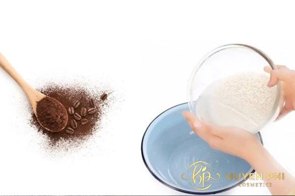 10 cách làm trắng da bằng nước vo gạo hiệu quả đơn giản tại nhà - Ảnh 8