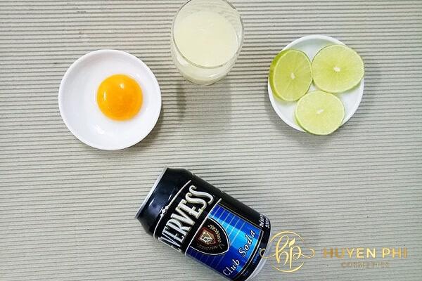 13 Cách tắm trắng bằng bia tại nhà hiệu quả nhất dành cho chị em - ảnh 2