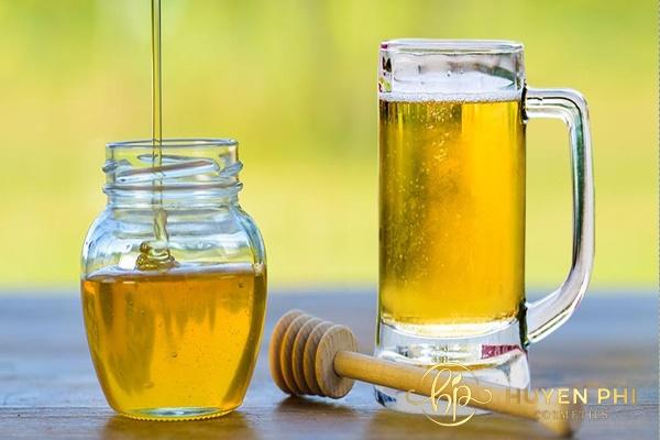 13 Cách tắm trắng bằng bia tại nhà hiệu quả nhất dành cho chị em - ảnh 3