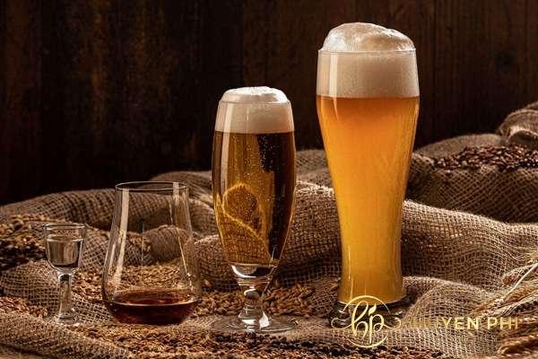 13 Cách tắm trắng bằng bia tại nhà hiệu quả nhất dành cho chị em - ảnh 6