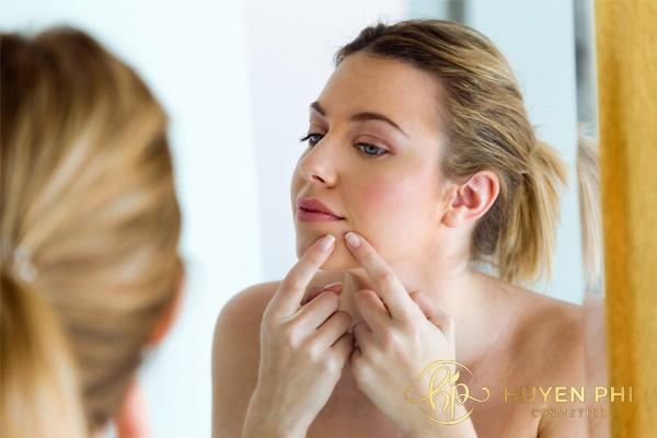 5 Tác hại của việc bôi kem đánh răng lên mặt chị em cần cẩn trọng - Ảnh 1