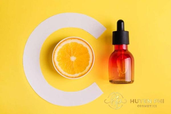 Serum chỉ phát huy hiệu quả khi còn giữ được dưỡng chất